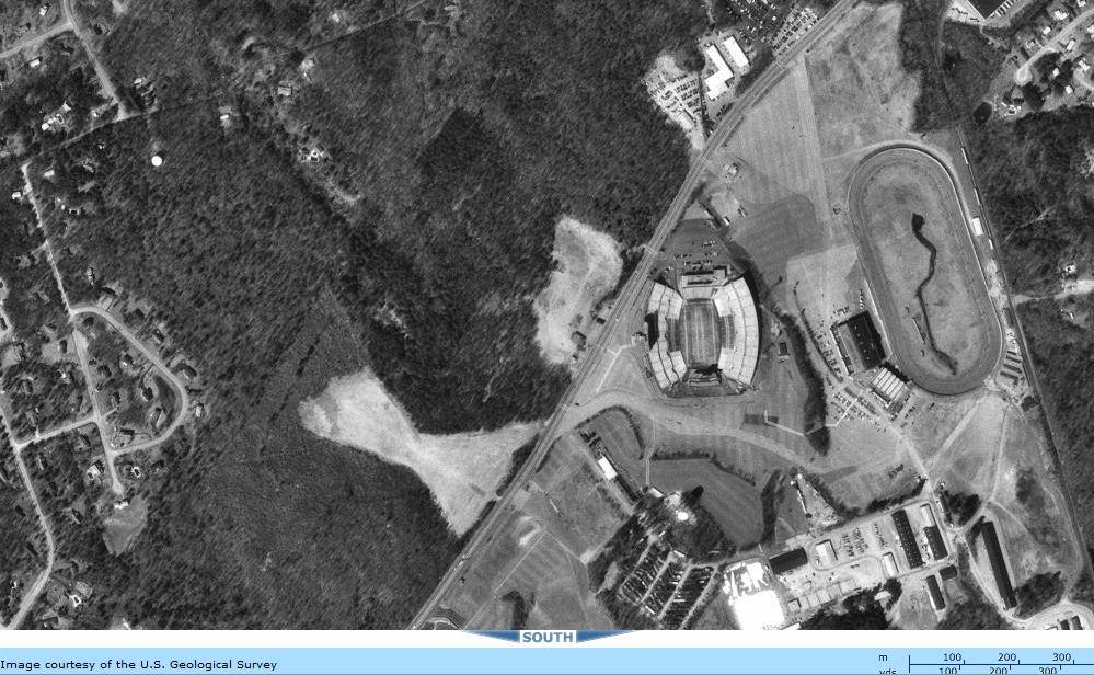 Foxborough_Aerial_map_02035org
