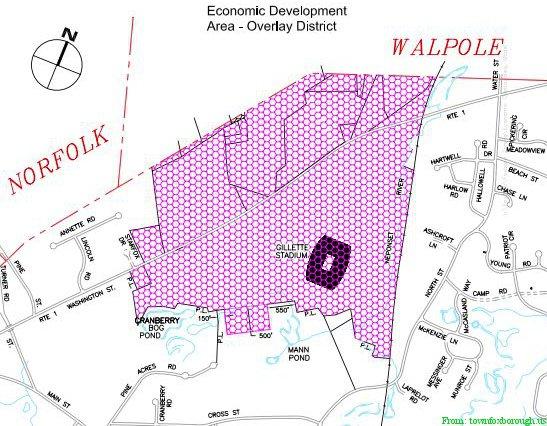 Economic_development_map_02035org
