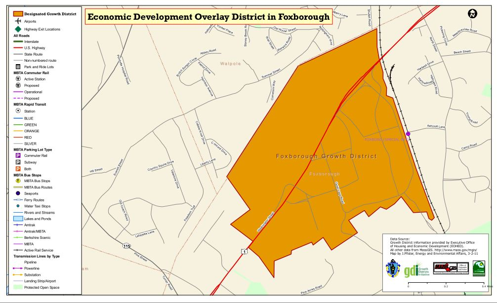 Economic_Development_Overlay_District_02035org