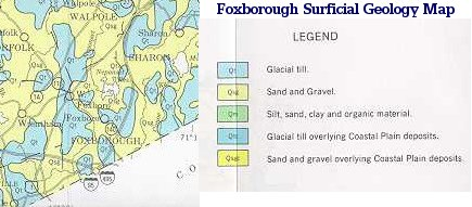surficial_map_02035org